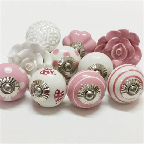 decorative cabinet door knobs sale ceramic knobs wholesale decorative colorful knobs