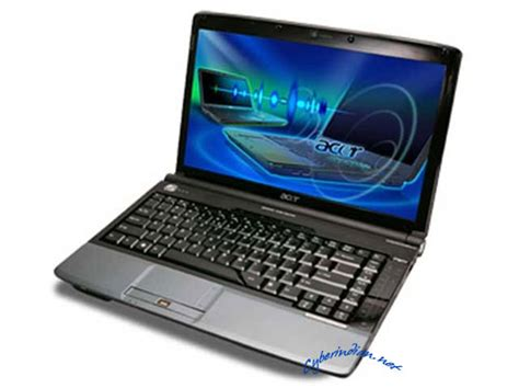 Hardisk Laptop Acer Aspire 4736z acer aspire 4736z notebook launched