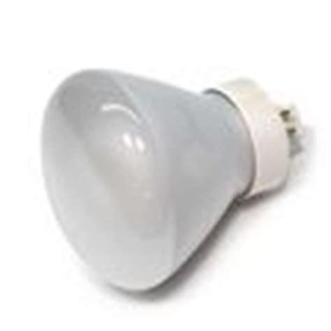 bathroom light bulbs replacement fantech bath fans fantech bath exhaust fan inline fans