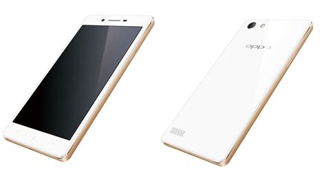 Spesifikasi Hp Oppo Neo K harga oppo neo 7s terbaru spesifikasi lengkap