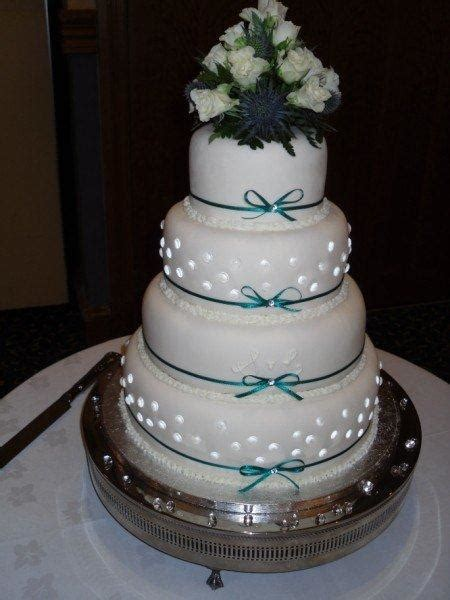 Edible Diamonds   CakeCentral.com
