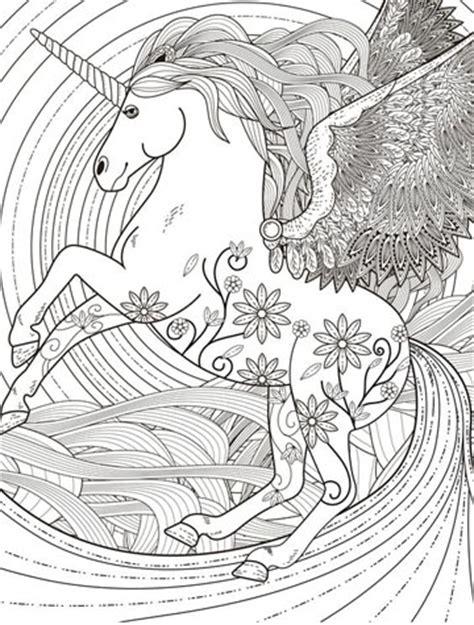 imagenes de unicornios para colorear cute dibujos de unicornios para colorear ideas exle