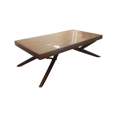 Convertable Coffee Table by 25 Best Ideas About Convertible Coffee Table On