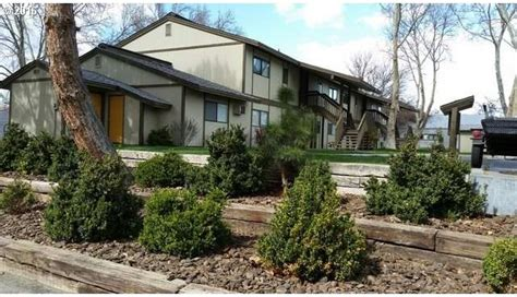 apartments for rent in hermiston oregon 140 sw 9th st hermiston or 97838 rentals hermiston or apartments
