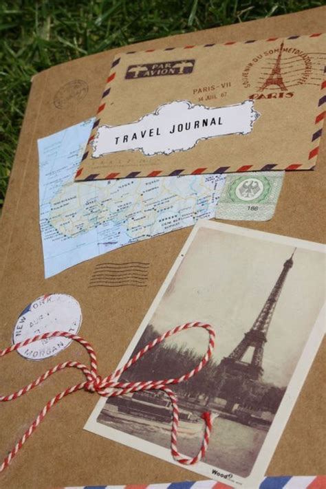diy travel journal 17 best images about diy travel on route 66