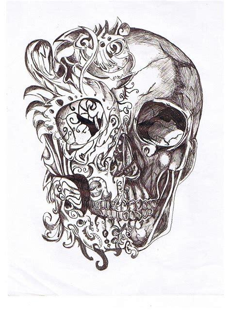 imagenes hipster de calaveras the new world dibujo art 237 stico