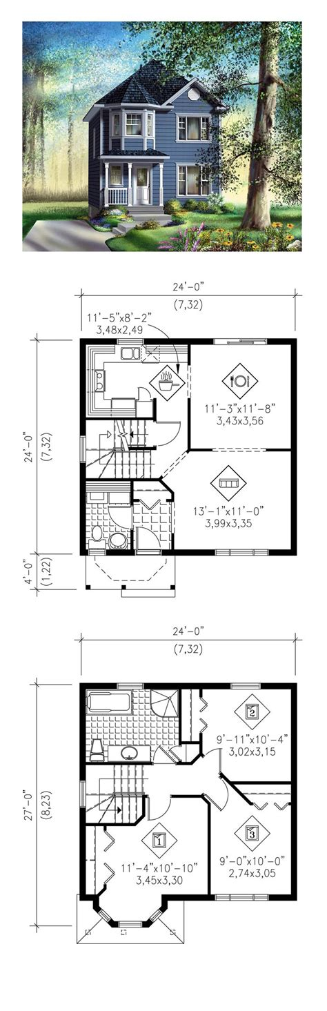 earthship floor plans earthship floor plan additionally double storey bedroom house plans bedrooms small home