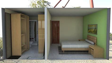 vestidor y ba o dormitorio principal con ba o y vestidor o solo vestidor