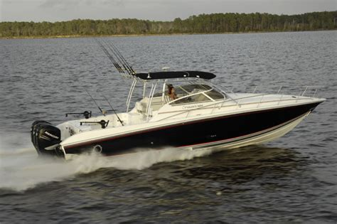 fountain outboard boats for sale research fountain boats on iboats
