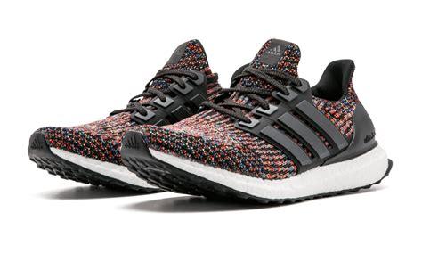adidas ultra boost multicolor adidas ultra boost 3 0 multicolor release date sneaker