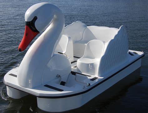 swan pedal boat swan rubber ducky