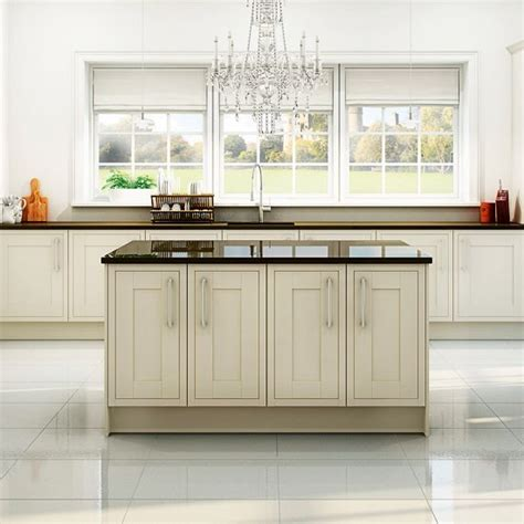 kitchen cabinet materials kitchen cabinet materials kitchen cabinet materials 10