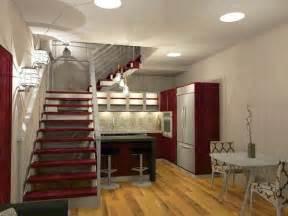 studio loft apartments small apartment modern studio loft design your home