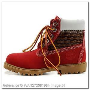 color timberlands 4e768xh7 sale color timberland boots