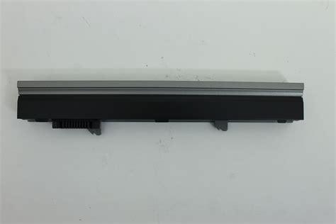 Original Baterai Dell Latitude E4300 dell original oem genuine latitude e4310 e4300 3 cell