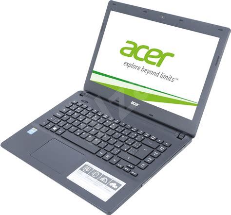 acer aspire es14 laptop alzashop