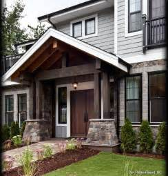 Black Exterior Windows Ideas Top 25 Best Black Windows Exterior Ideas On Black Trim Exterior House Black