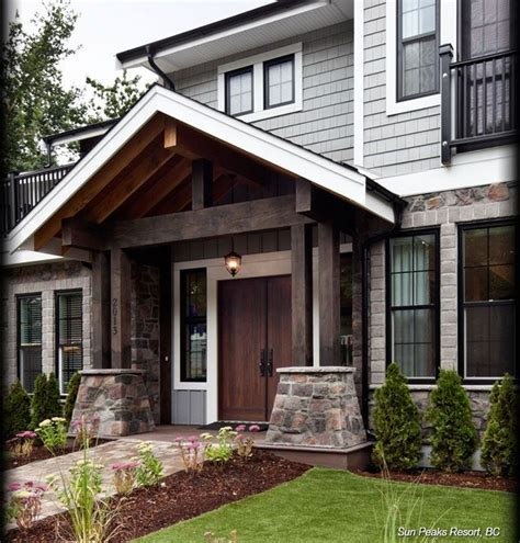 home design exterior color schemes best 25 black windows exterior ideas on black