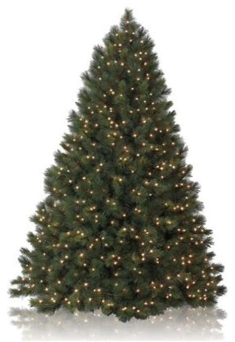 balsam hill scotch pine artificial christmas tree