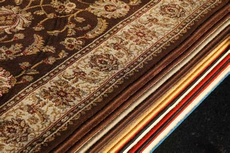 rugs pros and cons wool carpeting pros and cons floor matttroy