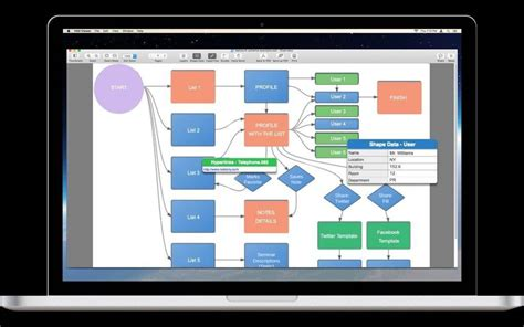 visio reader mac visio viewer for mac alternatives