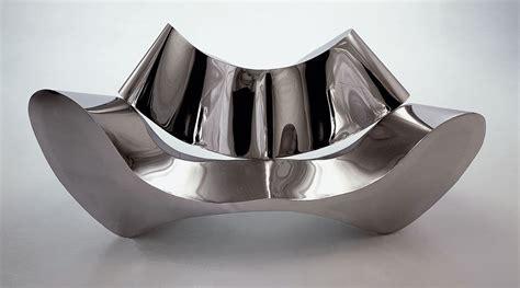 arad stainless steel sofa metal sofa designs