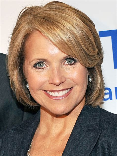 katie couric teeth ann curry will be fired as co host of the today show