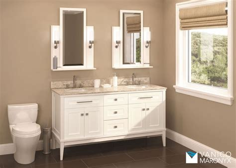 bathroom design oxford 17 best images about vanico maronyx on pinterest wall