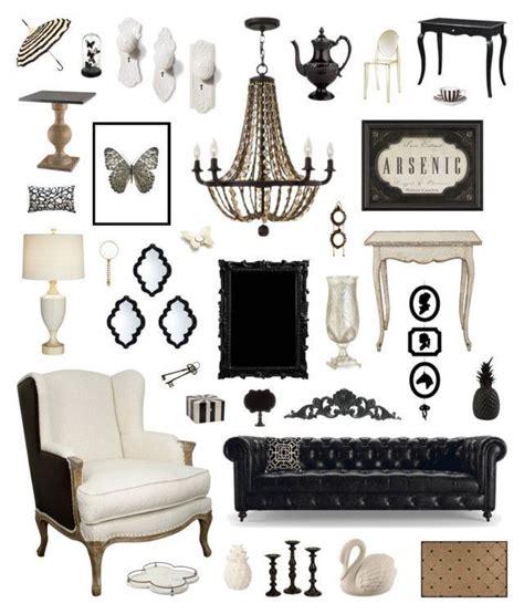 modern victorian home decor 25 best ideas about modern victorian homes on pinterest