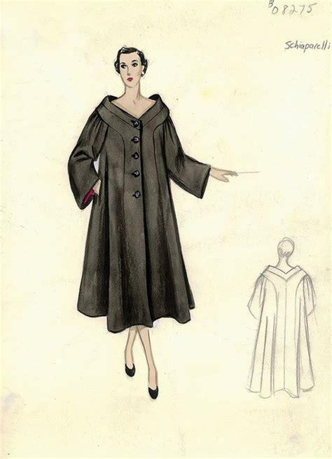 fashion illustration elsa 391 best schiaparelli ads illustrations and elsa