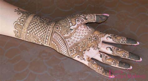 beautiful mehndi designs  beginners      home