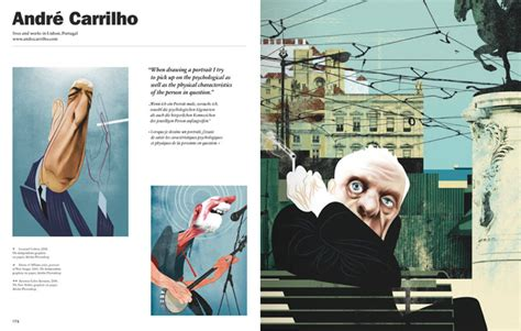 illustration now portraits illustrated portraits by 80 of the world s most exciting artists the atlantic