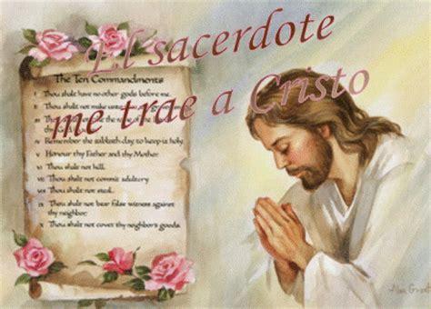 imagenes de sacerdotes orando oracion por sacerdotes reflexiones