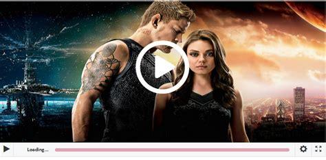 film fiksi petualangan jupiter ascending 2015 full movie hd cinema 38