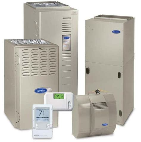 ultimate comfort heating and cooling furnaces electric heating all weather heating