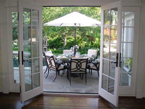 interesting door styles   home  decorative
