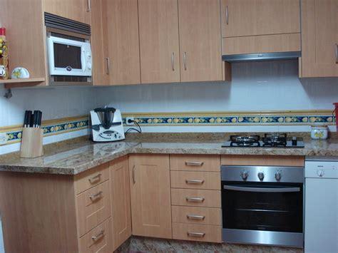 cocinas leroy merlin decorar tu casa es facilisimo
