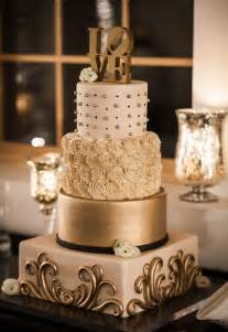Wedding Cake Gold Best 25 Gold Wedding Cakes Ideas Only On Pinterest Gold Big Wedding Cakes Pink Big Wedding
