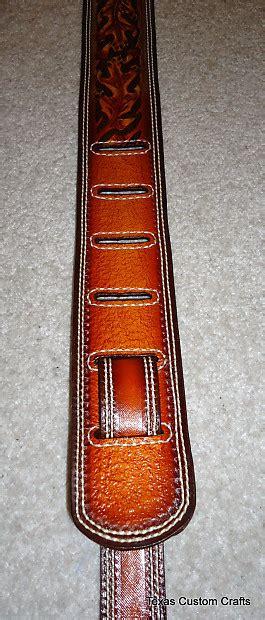 Handmade Leather Guitar - handmade leather guitar reverb