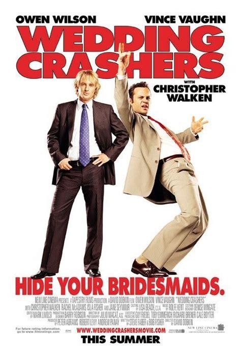 Wedding Crashers Quotes Quail by Best 20 Wedding Crashers Quotes Ideas On