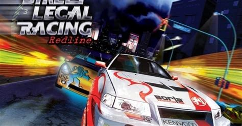 free legal full version pc games street legal racing full version pc game download game