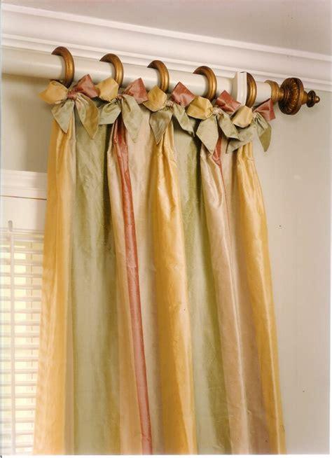 cowlicks treatments in northern virginia the 25 best custom window treatments ideas on pinterest