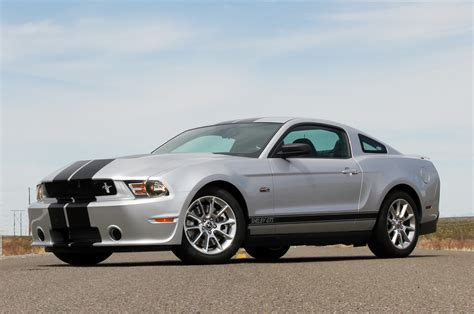 gts mustang the 2012 shelby mustang gts most affordable shelby