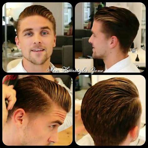 mens haircuts red deer cool hairstyles for men calgary edmonton toronto red