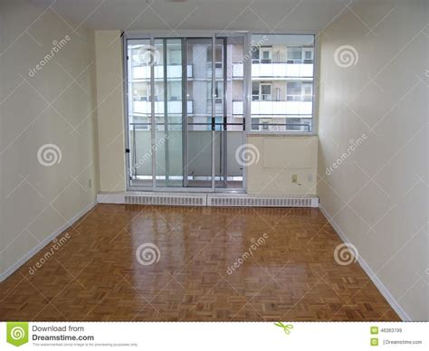 one bedroom apartment in hamilton apartment stock photo image 46363799