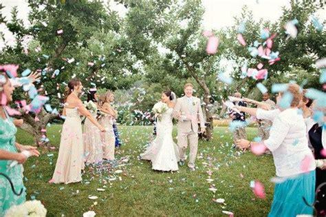 9 best Our Wedding Sand Ceremony Frames / Homokceremónia