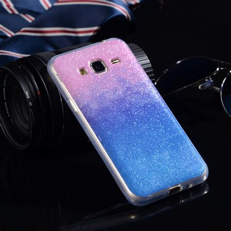 Softcase Glitter 2in1 Iphone Samsung ᑐcoque for samsung j3 soft silicon glitter cover cover for samsung galaxy j3 2016
