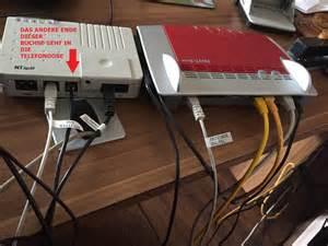 dsl le blinkt fritzbox 7390 power blinkt sehr h 228 ufig computerbase forum