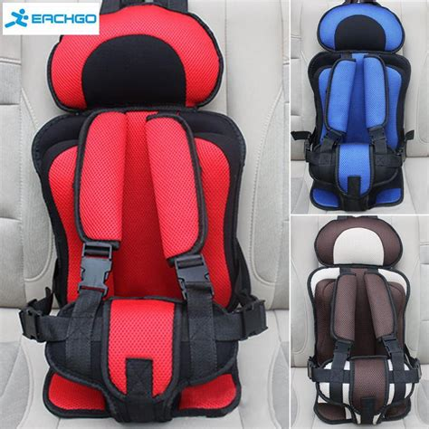 comfortable baby car seat baby safety seat children s