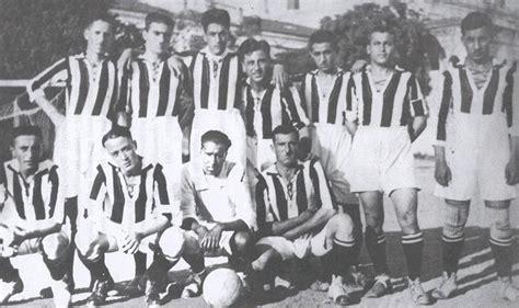 ottoman society sports culture in ottoman society daily sabah